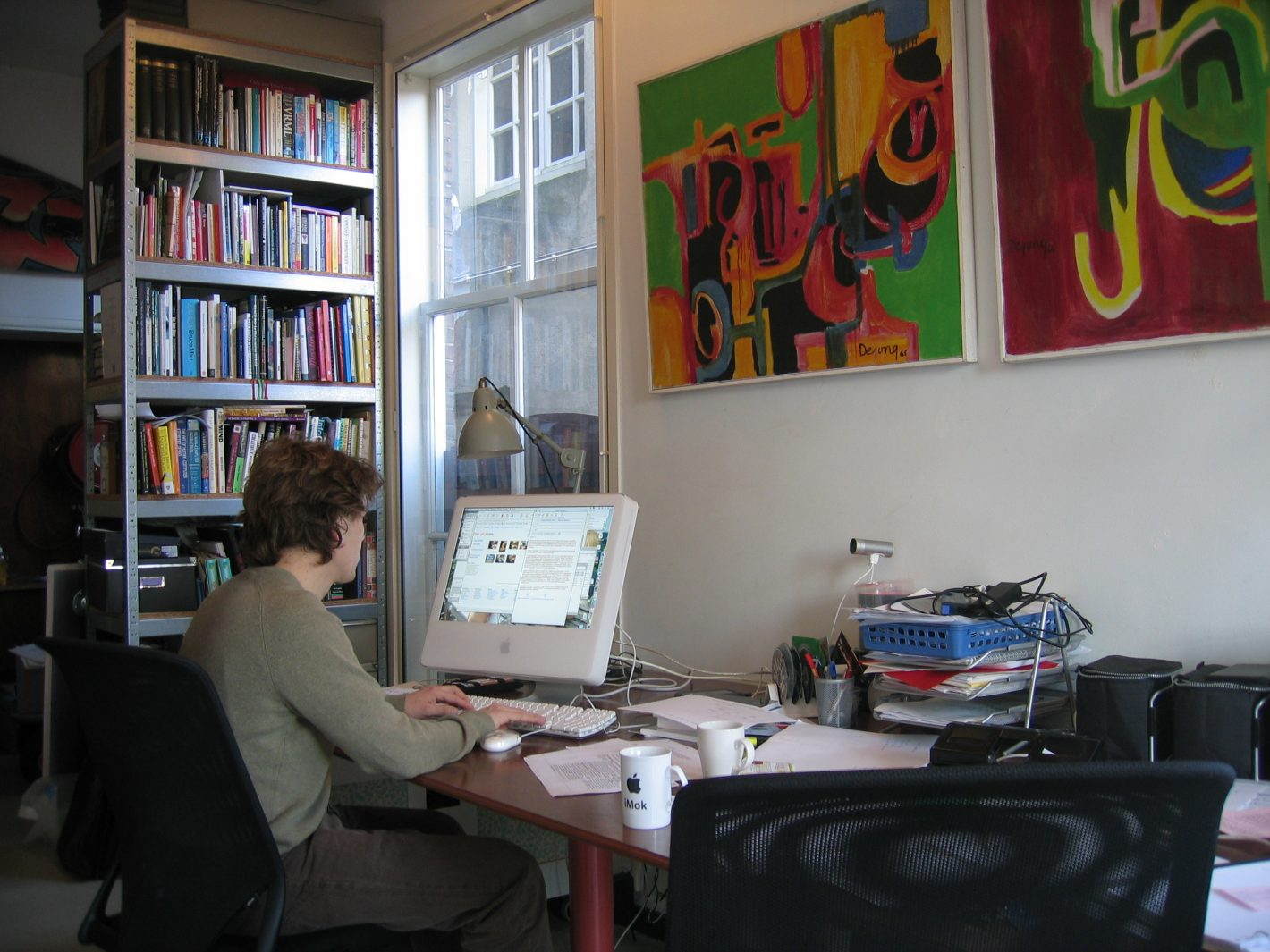 Working from Home IT Issues   Cyber Security   Firstline IT Oxford