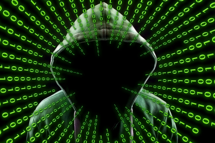 How worried should you be about Kaspersky anti-virus