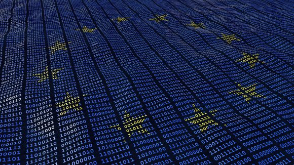 GDPR Policies in IT | IT Data Collection | Firstline IT