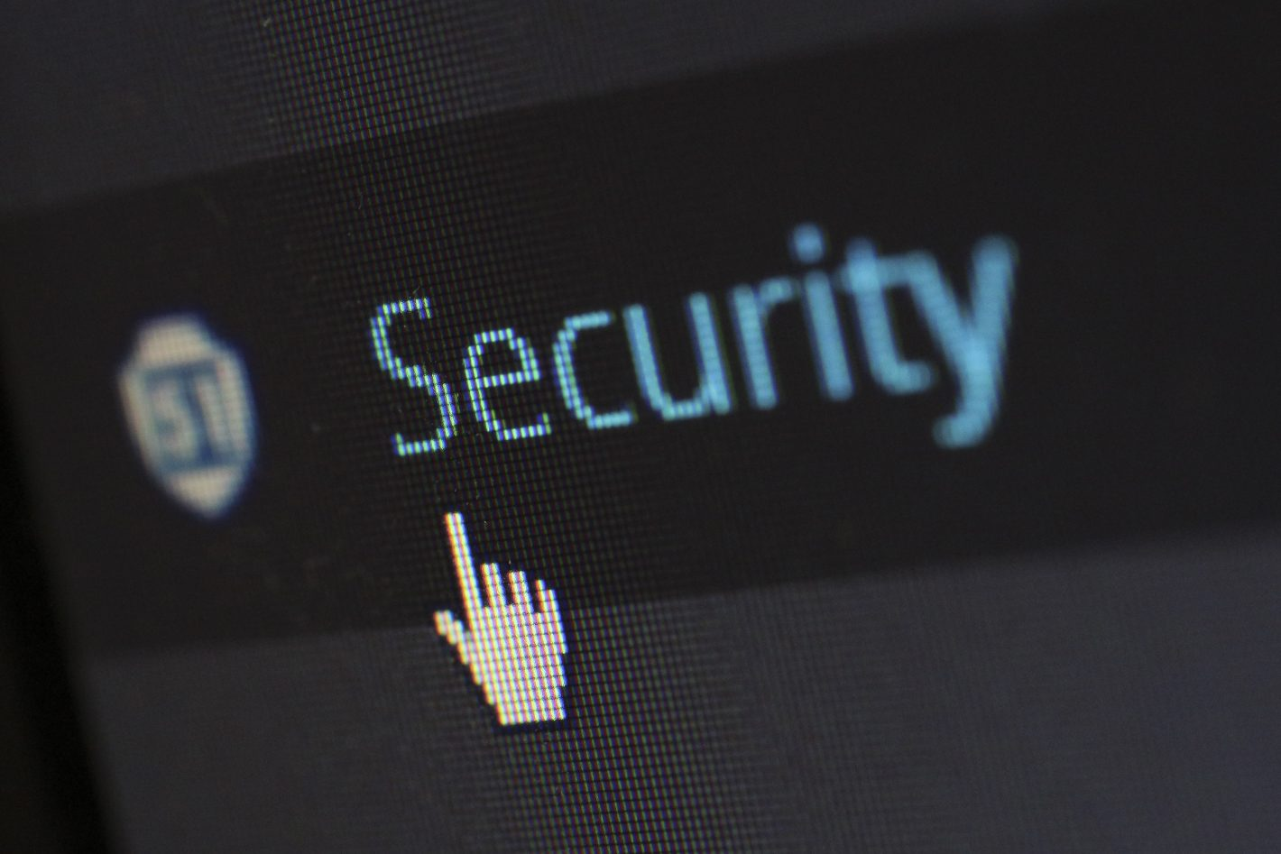 Cyber Security Click   Firstline IT Oxford