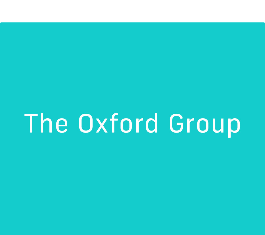The Oxford Group IT Support Case Study | IT & Cyber Security Services Oxfordshire | Firstline It Oxford