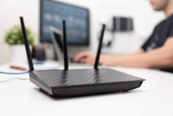 wifi-router-for-business
