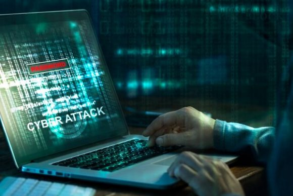UTEC Cyber Security Awareness of Cyber Security Threats and Attacks. IT Security Protection from IT Support Experts in Oxford, UK.