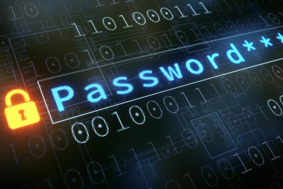 Common IT Support Issues - Password Issues and Mistakes