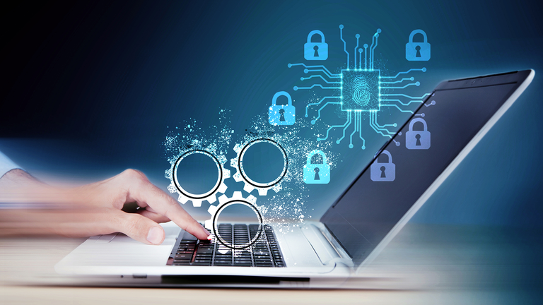 Guide to Cyber Security Protection for Small Businesses